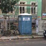 Туалетная кабина_J0200