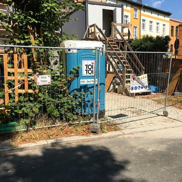 Туалетная кабина_J0201