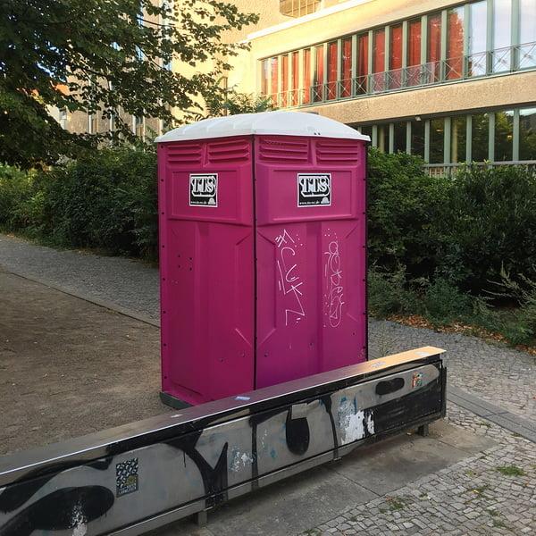 Туалетная кабина_J0204