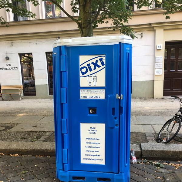 Туалетная кабина_J0205