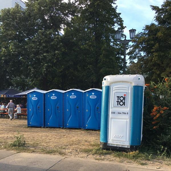 Туалетная кабина_J0206