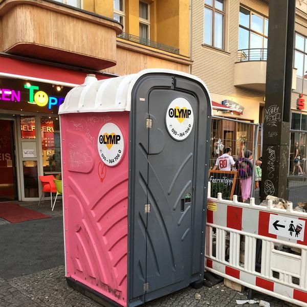 Туалетная кабина_J0210
