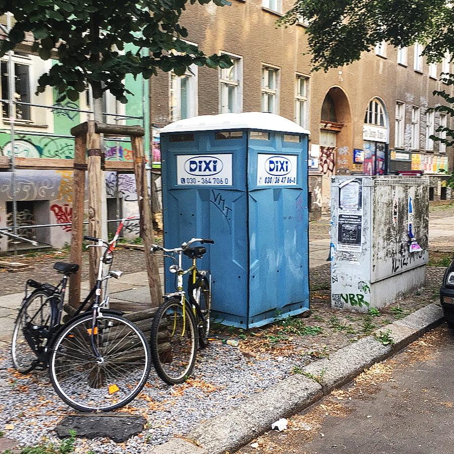 Туалетная кабина_J0211