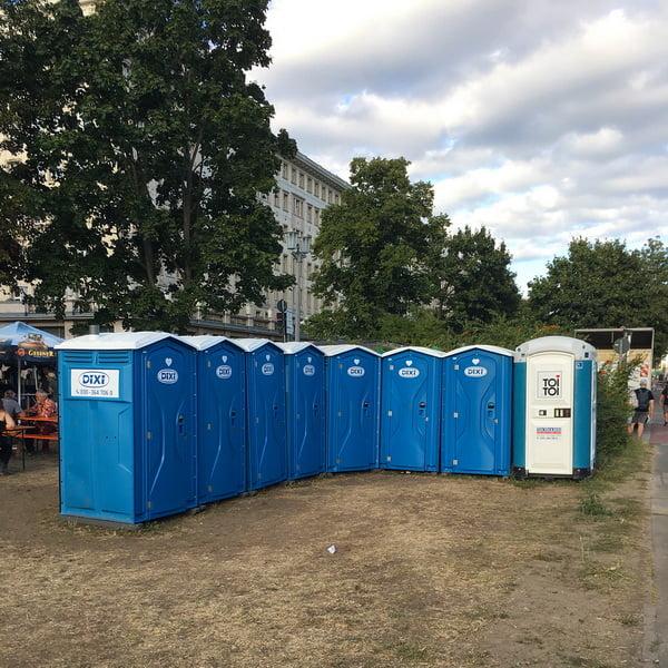Туалетная кабина_J0212