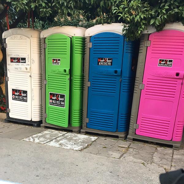 Туалетная кабина_J0213