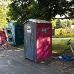 Туалетная кабина_J0214
