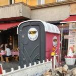 Туалетная кабина_J0215