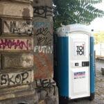 Туалетная кабина_J0216