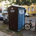 Туалетная кабина_J0217