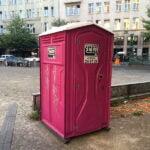 Туалетная кабина_J0219