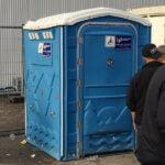 Туалетная кабина_J0017