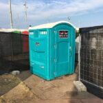 Туалетная кабина_J0155