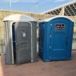 Туалетная кабина_J0157