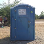 Туалетная кабина_J0174