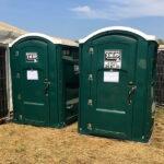 Туалетная кабина_J0209