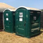 Туалетная кабина_J0225