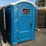 Туалетная кабина_J0230