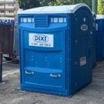 Туалетная кабина_J0279