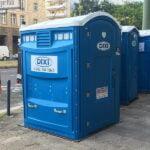 Туалетная кабина_J0305