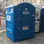 Туалетная кабина_J0315