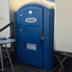 Туалетная кабина_J0344