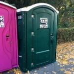 Туалетная кабина_J0577