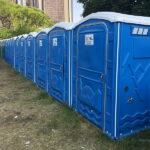 Туалетная кабина_J0591