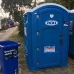 Туалетная кабина_J0640