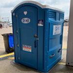 Туалетная кабина_J0747