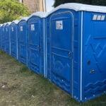 Туалетная кабина_J0750