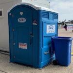 Туалетная кабина_J0752