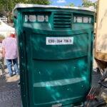 Туалетная кабина_J0765