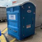 Туалетная кабина_J0776