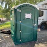 Туалетная кабина_J0779