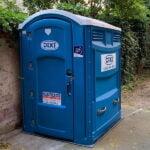 Туалетная кабина_J0796
