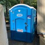 Туалетная кабина_J0854