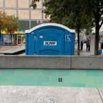 Туалетная кабина_J1009
