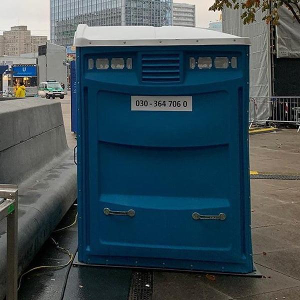 Туалетная кабина_J1093