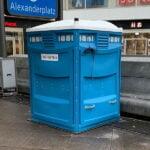 Туалетная кабина_J1096