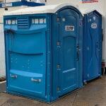 Туалетная кабина_J1125