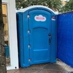 Туалетная кабина_J1187