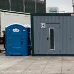 Туалетная кабина_J1205