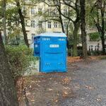Туалетная кабина_J1207