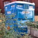 Туалетная кабина_J1236